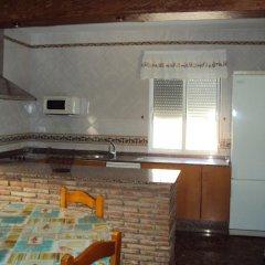 Отель Complejo Rural Entre Pinos Испания, Вехер-де-ла-Фронтера - отзывы, цены и фото номеров - забронировать отель Complejo Rural Entre Pinos онлайн в номере фото 2