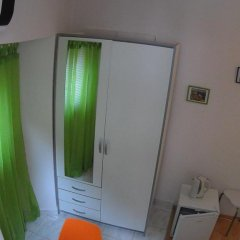 Апартаменты Stipan Apartment интерьер отеля фото 2