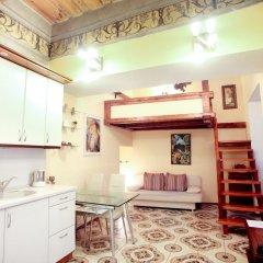 Апартаменты Skapo Apartments Улучшенные апартаменты фото 6