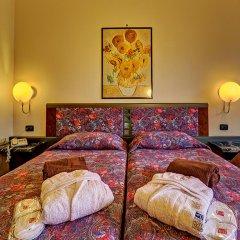 Hotel Caesar Palace 4* Стандартный номер