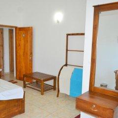 Owin Rose Hotel удобства в номере