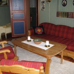 Отель Houmbgaarden комната для гостей фото 3