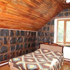 Отель Bari Cottage In Tsaghkadzor в номере фото 2