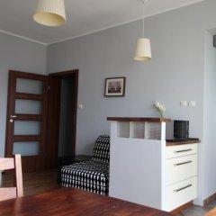 Отель Gdańsk Old Town Apartments Польша, Гданьск - отзывы, цены и фото номеров - забронировать отель Gdańsk Old Town Apartments онлайн удобства в номере