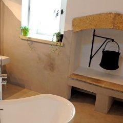 Отель Holiday home La Corte dei Pirri Италия, Гальяно дель Капо - отзывы, цены и фото номеров - забронировать отель Holiday home La Corte dei Pirri онлайн удобства в номере