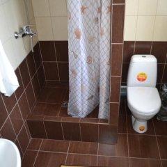 Отель Home Белокуриха ванная
