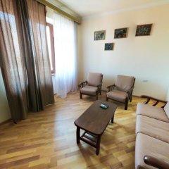 Отель Yerevan Apartel комната для гостей фото 2