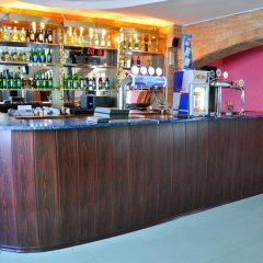 Гостиница Раш Казахстан, Атырау - отзывы, цены и фото номеров - забронировать гостиницу Раш онлайн гостиничный бар