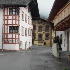 Hotel Waldhof парковка
