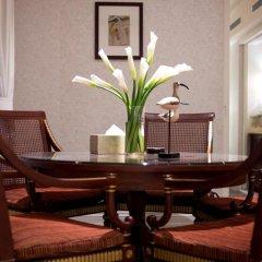 Apricot Hotel удобства в номере