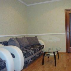 Гостиница Калипсо Полулюкс с разными типами кроватей фото 6