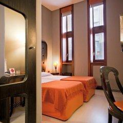Orange Hotel 4* Номер категории Эконом с различными типами кроватей фото 2