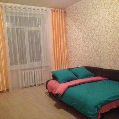 Гостиница Luzhniki в Москве отзывы, цены и фото номеров - забронировать гостиницу Luzhniki онлайн Москва комната для гостей