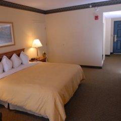 Отель Country Inn & Suites by Radisson, Newark Airport, NJ США, Элизабет - отзывы, цены и фото номеров - забронировать отель Country Inn & Suites by Radisson, Newark Airport, NJ онлайн комната для гостей