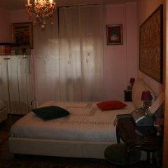 Отель Cottolengo Италия, Милан - отзывы, цены и фото номеров - забронировать отель Cottolengo онлайн комната для гостей фото 2