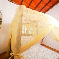 Отель Italyvilla Шри-Ланка, Галле - отзывы, цены и фото номеров - забронировать отель Italyvilla онлайн комната для гостей фото 4