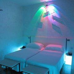 Hotel Star 3* Улучшенный номер с 2 отдельными кроватями фото 6