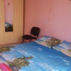 Отель Ivanova Болгария, Солнечный берег - отзывы, цены и фото номеров - забронировать отель Ivanova онлайн детские мероприятия