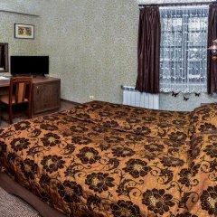 Hotel Izvora 2 3* Стандартный номер фото 5
