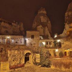 Nostalji Cave Suit Hotel Турция, Гёреме - 1 отзыв об отеле, цены и фото номеров - забронировать отель Nostalji Cave Suit Hotel онлайн фото 10