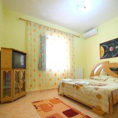 Отель My Home Guest House 3* Стандартный номер с различными типами кроватей фото 13