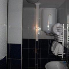 Hotel Duet ванная фото 2