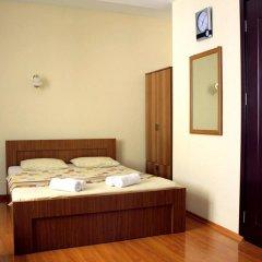Отель Tamosi Palace 3* Стандартный номер с двуспальной кроватью фото 6