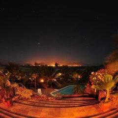 Отель Villa Marama Французская Полинезия, Папеэте - отзывы, цены и фото номеров - забронировать отель Villa Marama онлайн фото 3