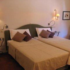 Отель Tourist House Ghiberti 3* Стандартный номер с различными типами кроватей фото 3