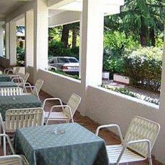 Hotel Imperiale Фьюджи балкон