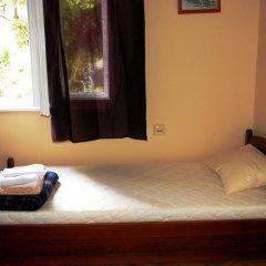 Hostel Slow Стандартный номер с различными типами кроватей (общая ванная комната) фото 7