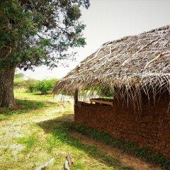 Отель Yakaduru Safari Village Yala фото 7