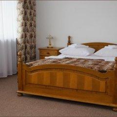 Гостиница Балтика 3* Номер Бизнес с разными типами кроватей фото 13