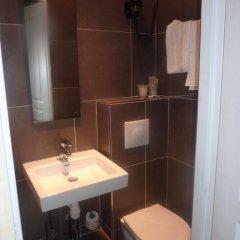 Hotel Prince Albert Louvre 3* Стандартный номер с различными типами кроватей фото 5