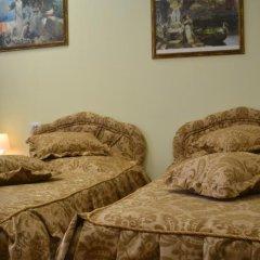 Mini Hotel At Sukharevskaya интерьер отеля фото 2