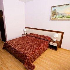 Гостевой Дом Юнона Стандартный номер с различными типами кроватей фото 12