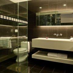 Hotel Soul 4* Номер Делюкс с различными типами кроватей фото 4