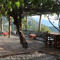 Full Moon Camp Турция, Кабак - отзывы, цены и фото номеров - забронировать отель Full Moon Camp онлайн фото 13