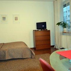 Отель Great Apart Kabaty Польша, Варшава - отзывы, цены и фото номеров - забронировать отель Great Apart Kabaty онлайн удобства в номере фото 2