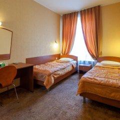 Апартаменты Невский Гранд Апартаменты Стандартный номер с различными типами кроватей фото 19