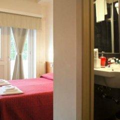 Отель NL Smart 3* Стандартный номер с двуспальной кроватью фото 4