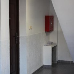Апартаменты Apartments Bečić Апартаменты с различными типами кроватей фото 36