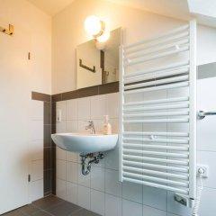 Отель Belle Etage by Studiotel Стандартный номер с различными типами кроватей фото 15