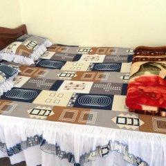 Huong Giang Hotel Стандартный номер с различными типами кроватей
