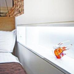 Отель Angel Wing Apartamentai комната для гостей фото 2