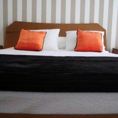 Отель Oporto Boutique Guest House комната для гостей фото 2
