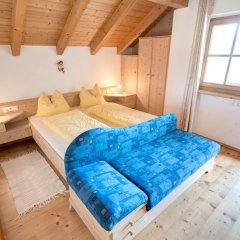 Отель Lavendelhof Аппиано-сулла-Страда-дель-Вино комната для гостей фото 2