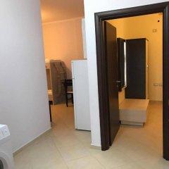 Hotel Divers 3* Люкс с различными типами кроватей фото 10