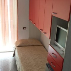 Hotel Nacional комната для гостей фото 2