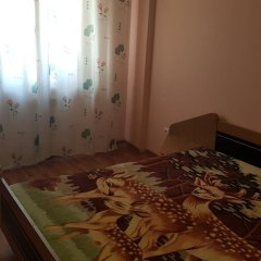 Гостиница Solika 4 в Иркутске отзывы, цены и фото номеров - забронировать гостиницу Solika 4 онлайн Иркутск комната для гостей фото 2